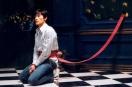 Lee Byung-hun dans Three... Extremes (2004)