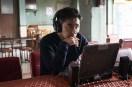Ryu Seung-ryong dans Extreme Job (2019)