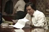 Choi Min-sik dans Nameless Gangster (2012)