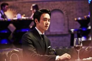 Yoo Yeon-seok dans Perfect Proposal (2014)