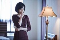 Im Soo-jung dans Perfect Proposal (2014)