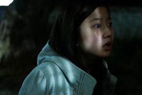 Kim Hyun-soo dans The Murderer (2013)