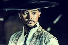Kim Ji-hoon-I dans The Age of Blood (2016)