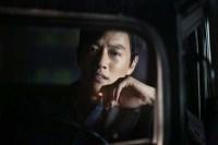 Kim Rae-won dans Gangnam Blues (2015)