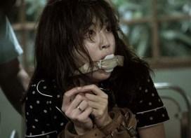 Kang Ye-won dans Insane (2016)