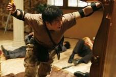 Ji Jin-hee dans Soo (2006)