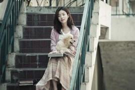 Han Hyo-joo dans Always (2011)