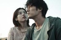 So Ji-sub et Han Hyo-joo dans Always (2011)
