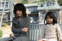 Uhm Jung-hwa et Park Sa-rang dans Bestseller (2010)