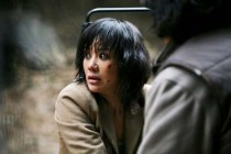 Uhm Jung-hwa dans Bestseller (2010)