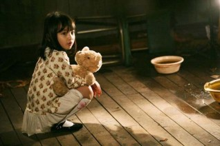 Park Sa-rang dans Bestseller (2010)
