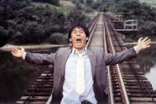 Sol Kyung-gu dans Peppermint Candy (1999)