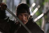 Joo Sang-wook dans The Huntresses (2014)