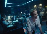 Jennifer Ehle dans Take Point (2018)