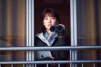 Park Shin-hye dans #Alive (2020)