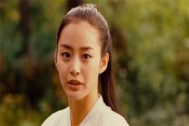 Kim Tae-hee dans The Restless (2006)