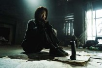 "Park Shin-hye dans ""The Call"" (2020)"
