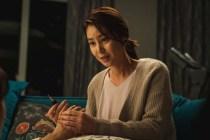 "Kim Sung-ryung dans ""The Call"" (2020)"
