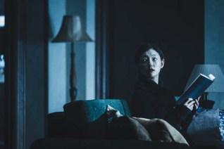 """Lee El dans """"The Call"""" (2020)"""