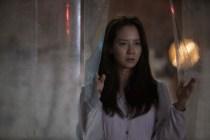 Song Ji-hyo dans Unstoppable (2018)