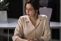 Lee Hanee dans Black Money (2019)