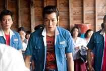 Kim Young-kwang dans Hot Young Bloods (2014)